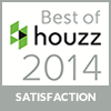 best-of-houzz-2014-satisfaction