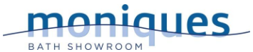moniquebathshowroom-logo